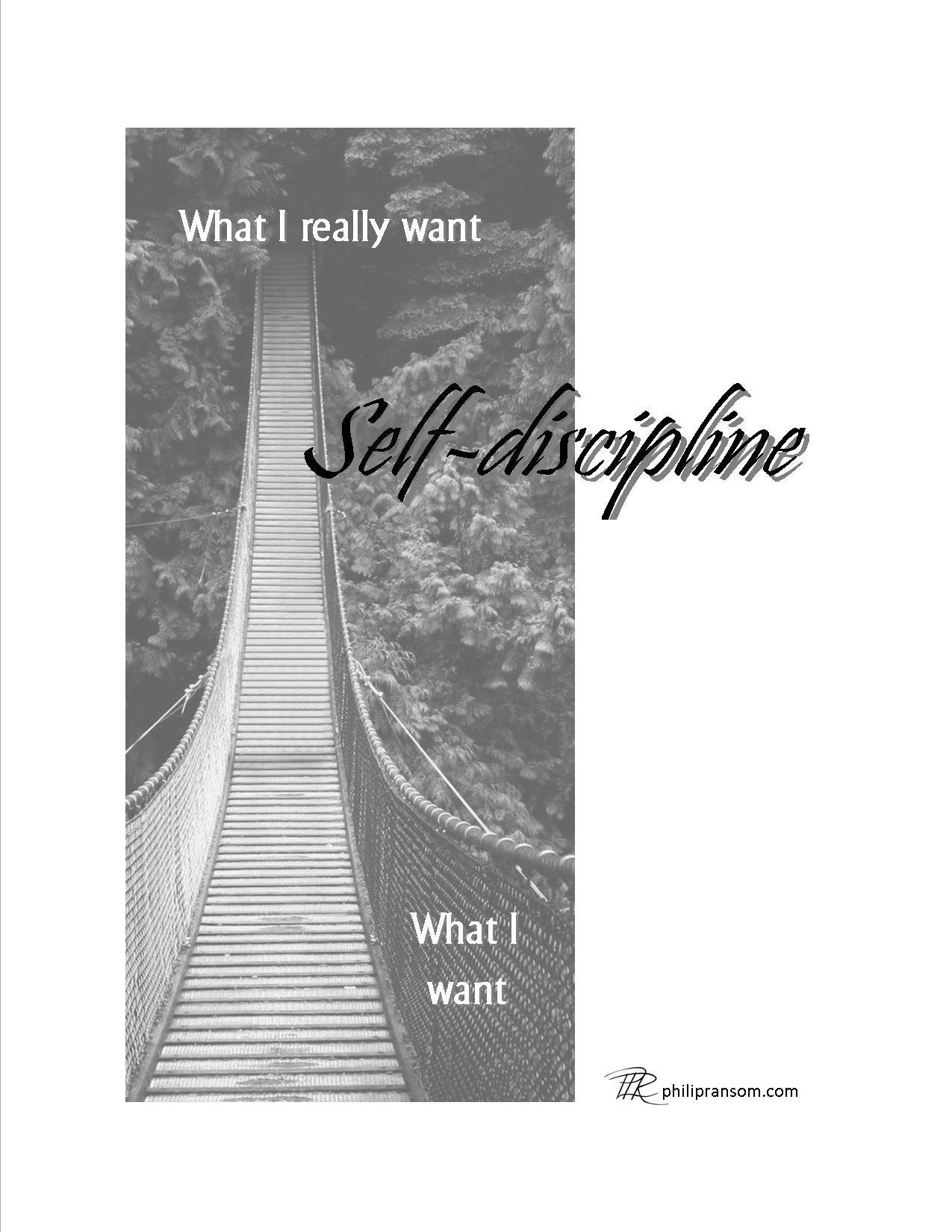self-discipline-with-footbridge